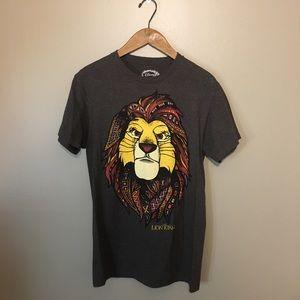 Disney Lion King Tee